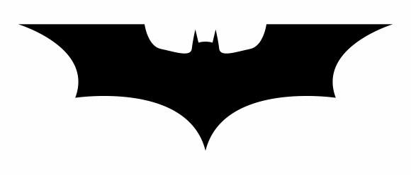 Adesivo Morcego No Elo7 Camisetas Diversas 749058