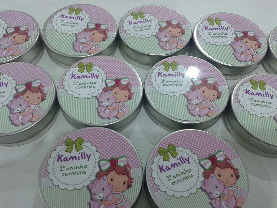 Os07 giveaways for baby