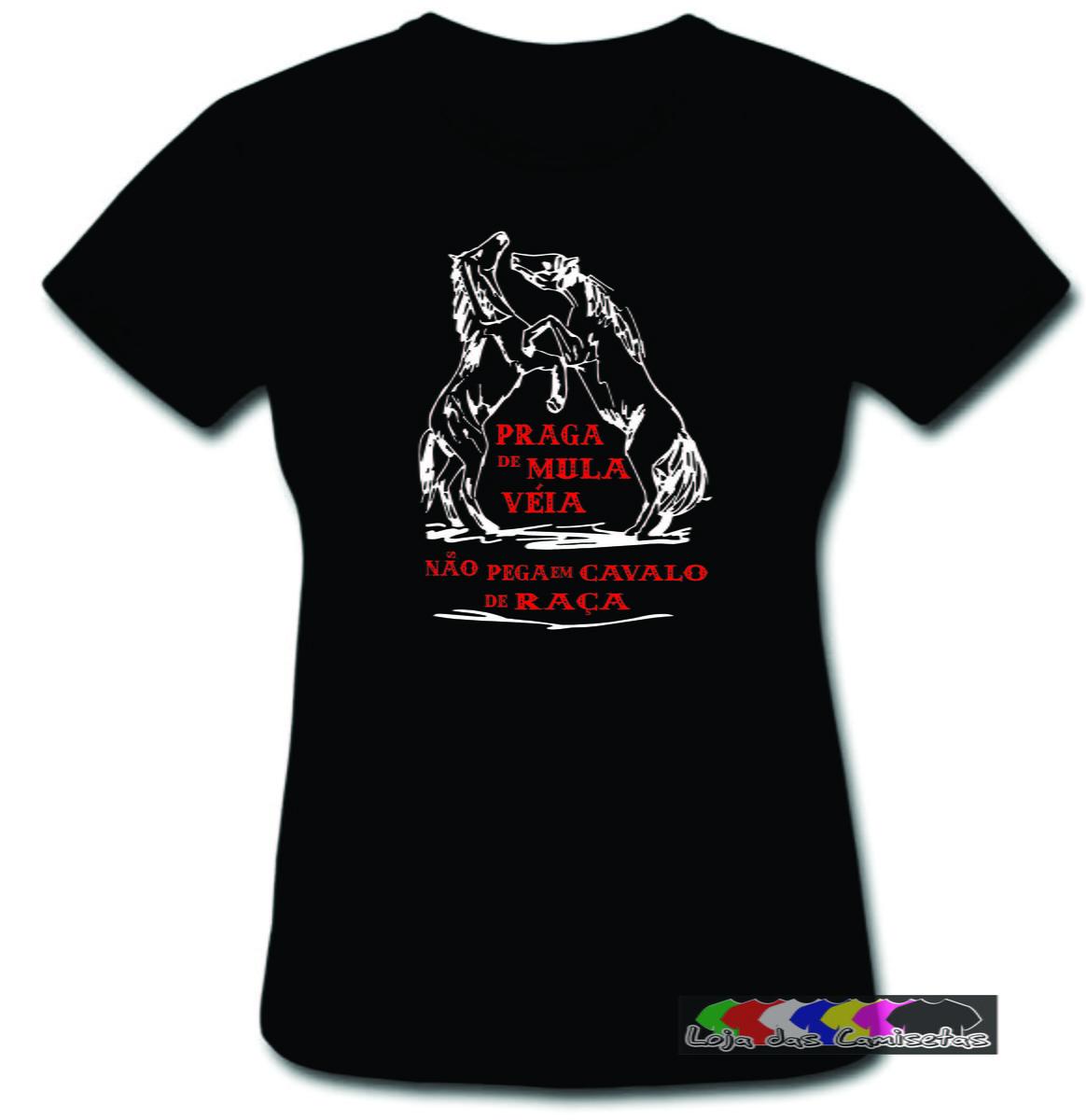 Camiseta Baby Look Frases Brutas No Elo7 Loja Das Camisetas 75cf16