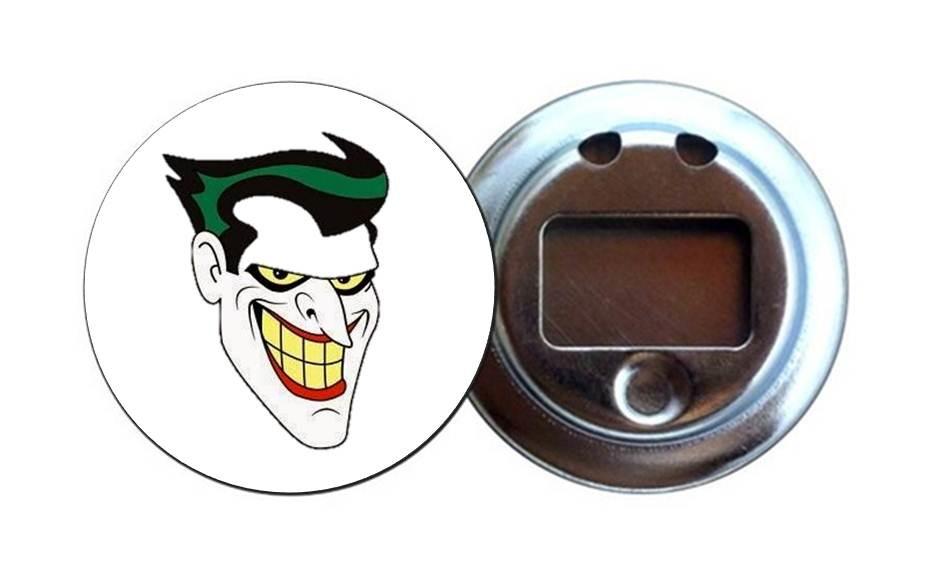 abridor-coringa-batman-filme-desenho-abridor-personalizado.jpg