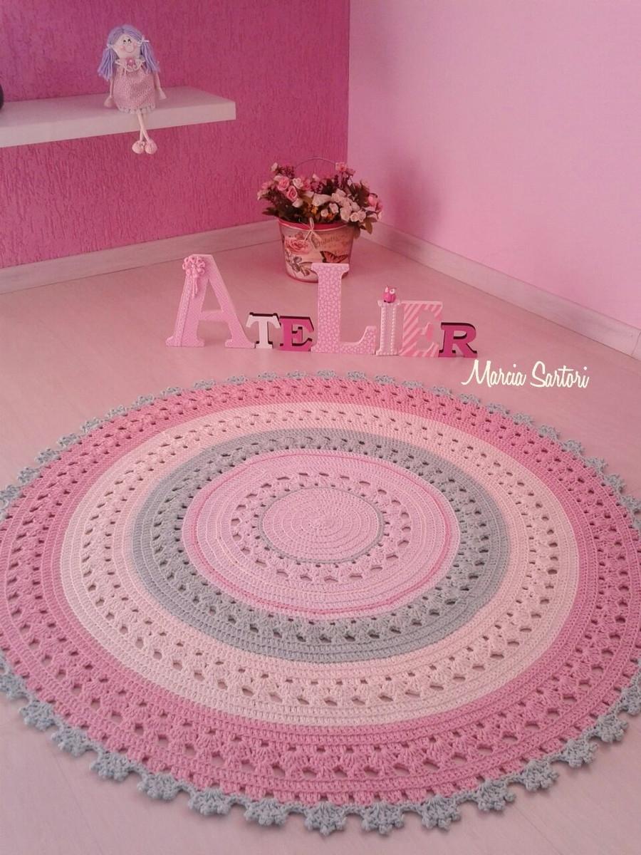 tapete infantil no elo7 marcia sartori 7672de. Black Bedroom Furniture Sets. Home Design Ideas