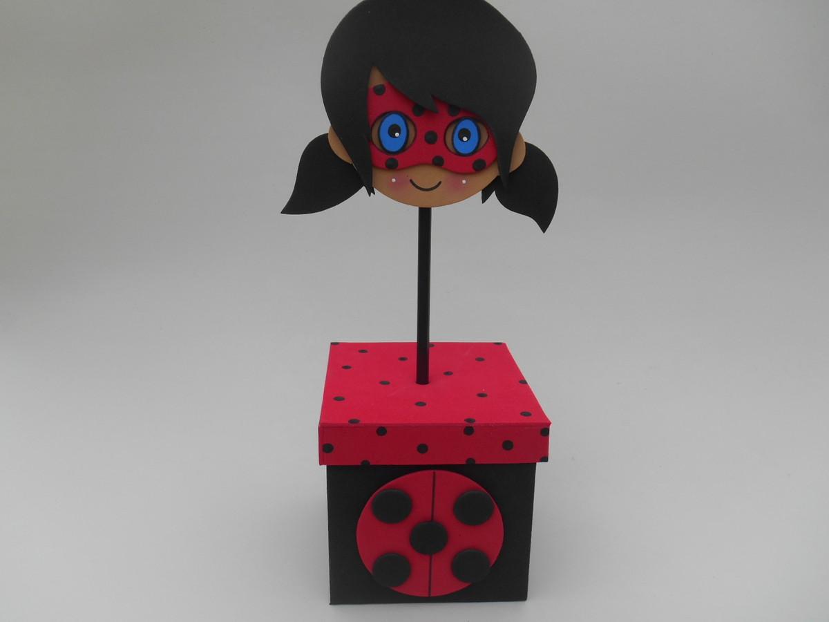 centro-de-mesa-miraculous-ladybug-porta-guardanapo-miraculous-ladybug