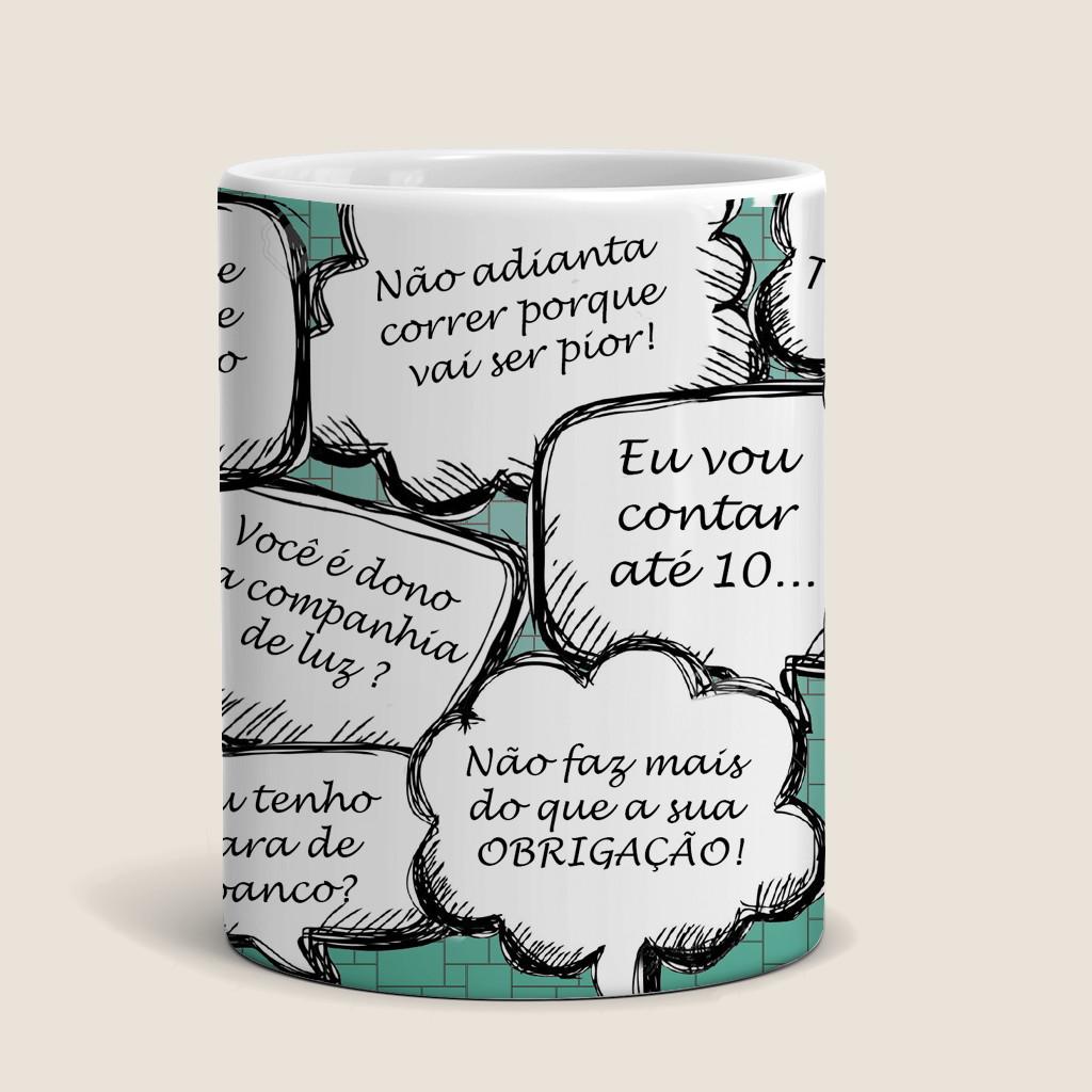 Caneca Frases De Mãe No Elo7 Ideal Criativa 77ec31