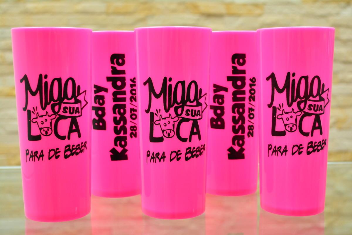 Copo Long Drink Personalizado No Elo7 Brindes Legais 689211