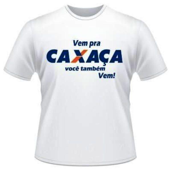 Camisetas Divertidas 5 Modelos