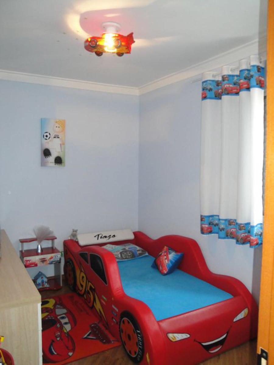 Jcb Bedroom Ideas