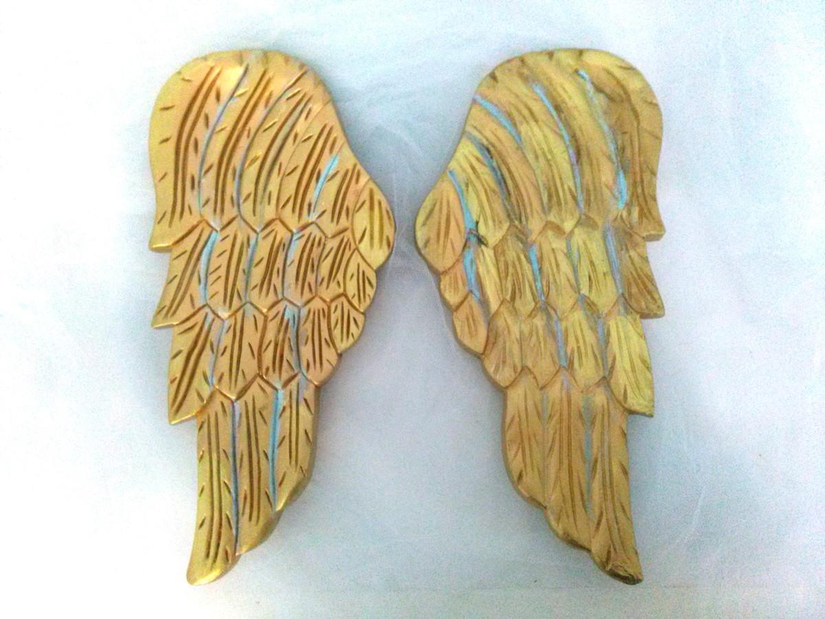asas de anjo ficam - photo #23