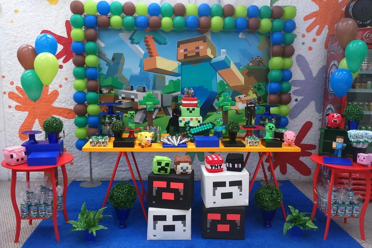 decoracao-festa-minecraft-minecraft.jpg