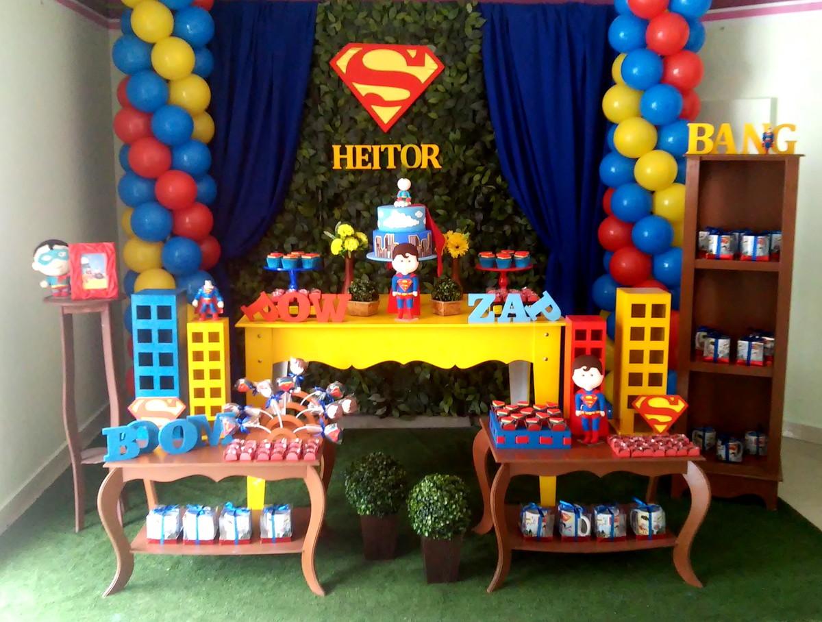 decoracao-festa-super-homem-superman-festa-herois.jpg
