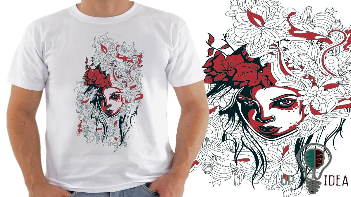 camiseta Mulheres fortes alternativa s8 no Elo7  ae935ebde3d55