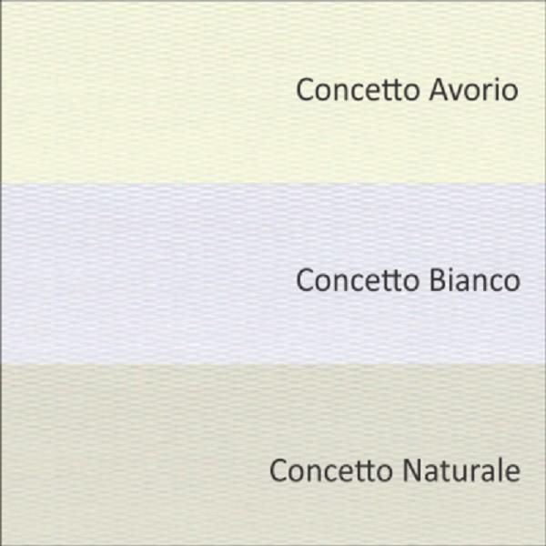 8be294d001c Papel Markatto Concetto 250G A4 100fls no Elo7