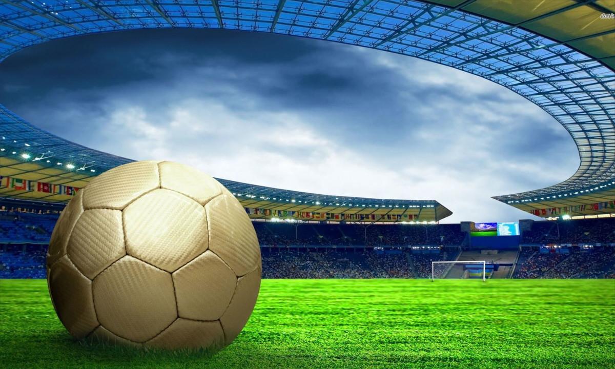 Painel Futebol G - Frete Grátis no Elo7  8749b46ab5b70