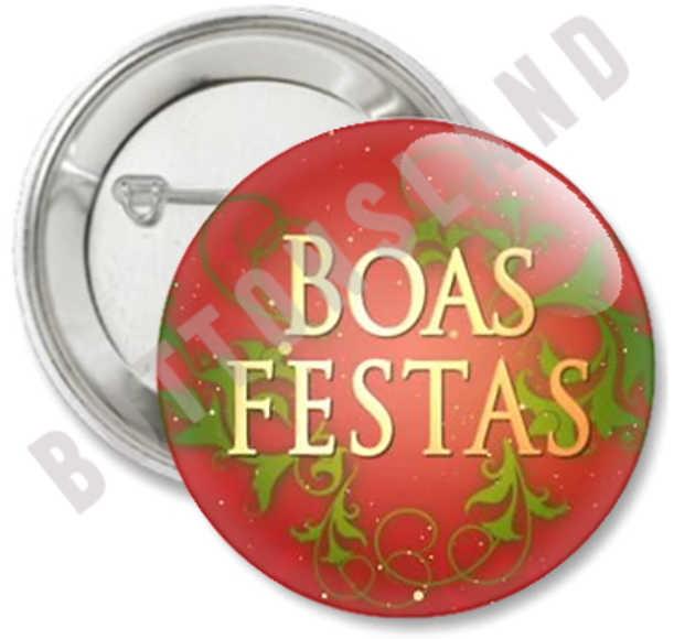 Resultado de imagem para BOAS FESTAS E FELIZ ANO NOVO