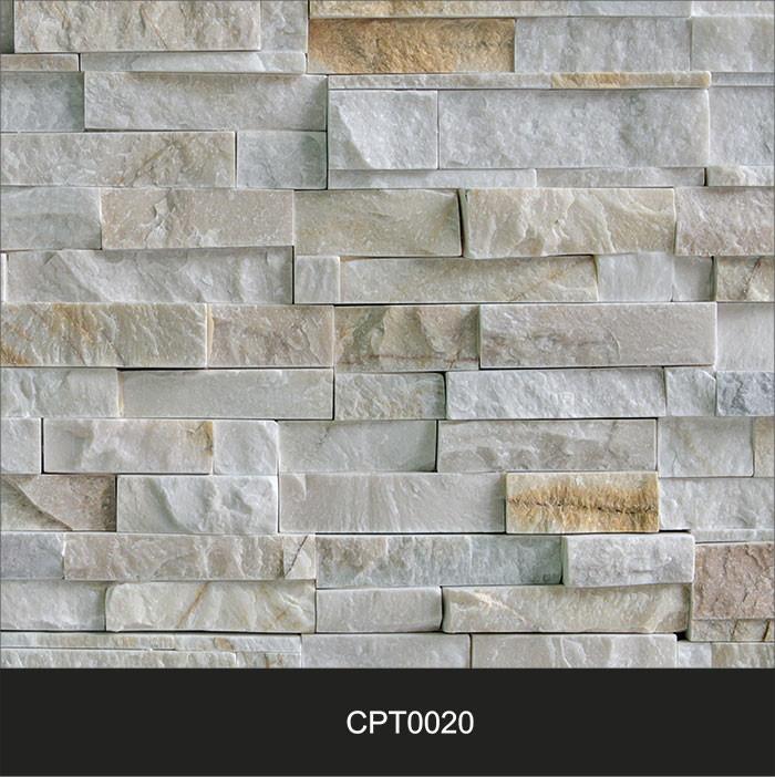 Papel de parede adesivo 3d o mais barato vis o decor elo7 for Papel para paredes baratos