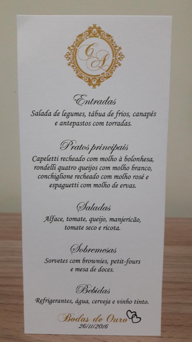 card pio casamento anivers rio roberta borges elo7