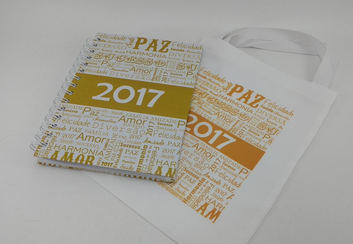 Lembrança De Ano Novo 2017 No Elo7 Mimos E Ternura 7edcac