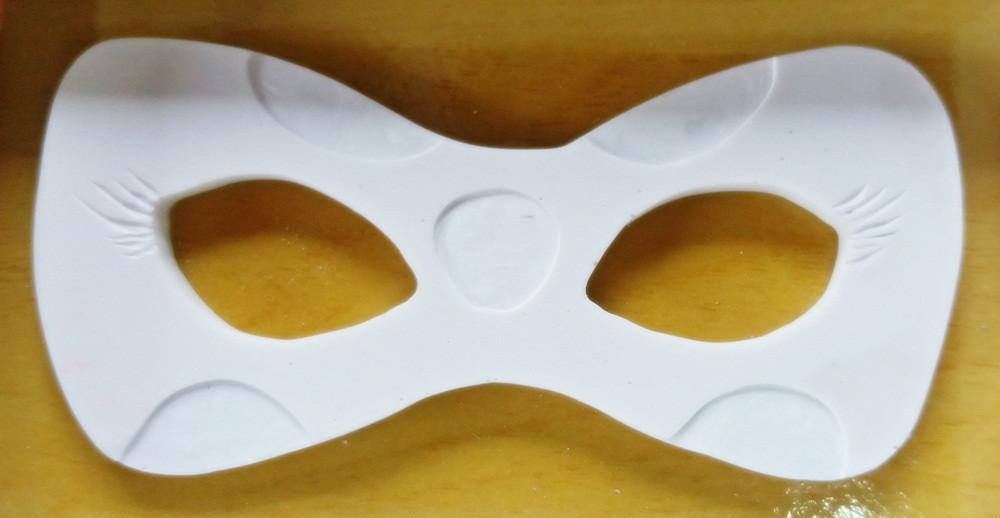 Molde Para Imprimir De Laco Lonita De Cilicone: Molde De Silicone Mascara Lady Bug No Elo7