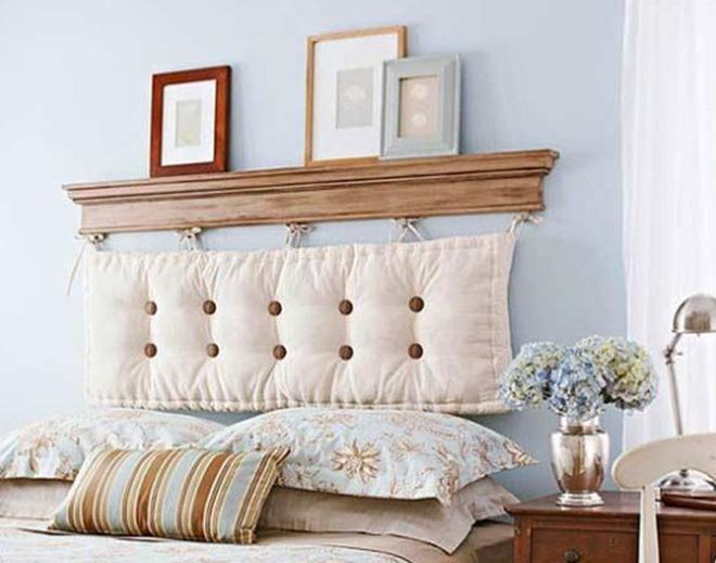 Bedroom Furniture  Hudsons Bay