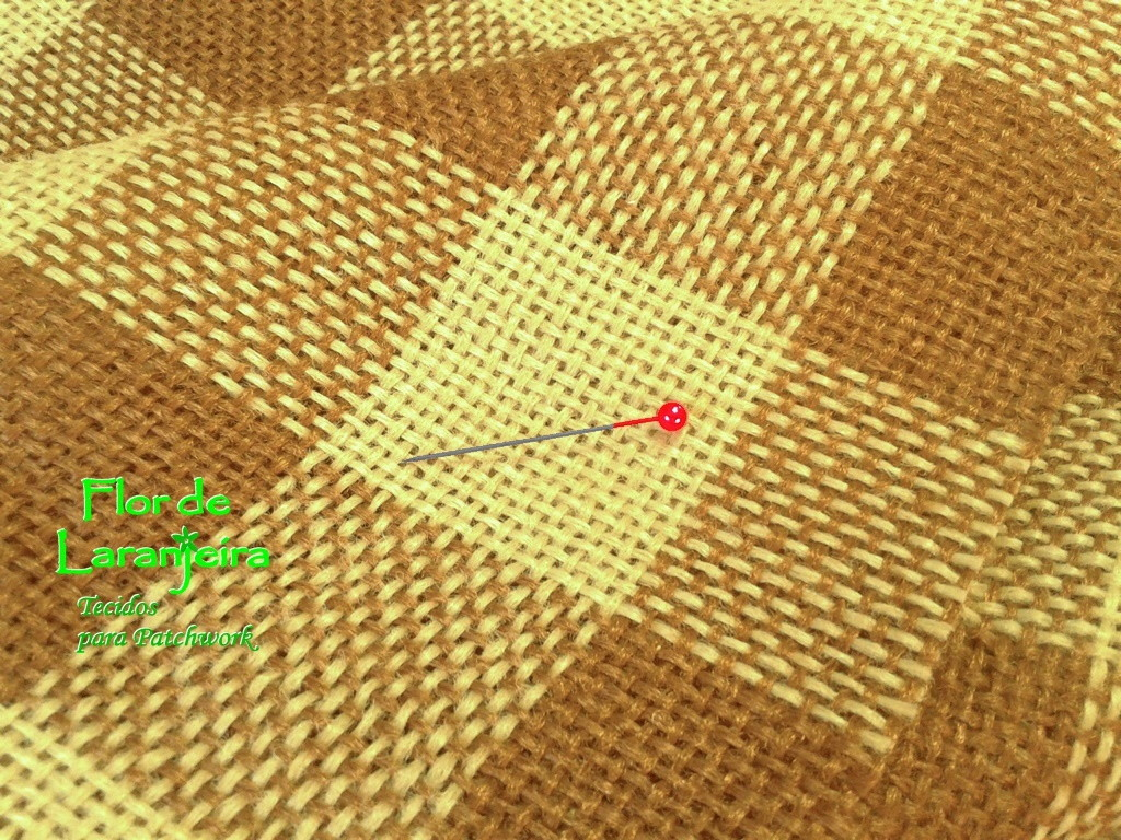 Aparador Antiguo De Roble ~ Tecido Juta Jutex Bege Marrom Estilotex 01 Metro Flor de Laranjeira Tecidos Elo7