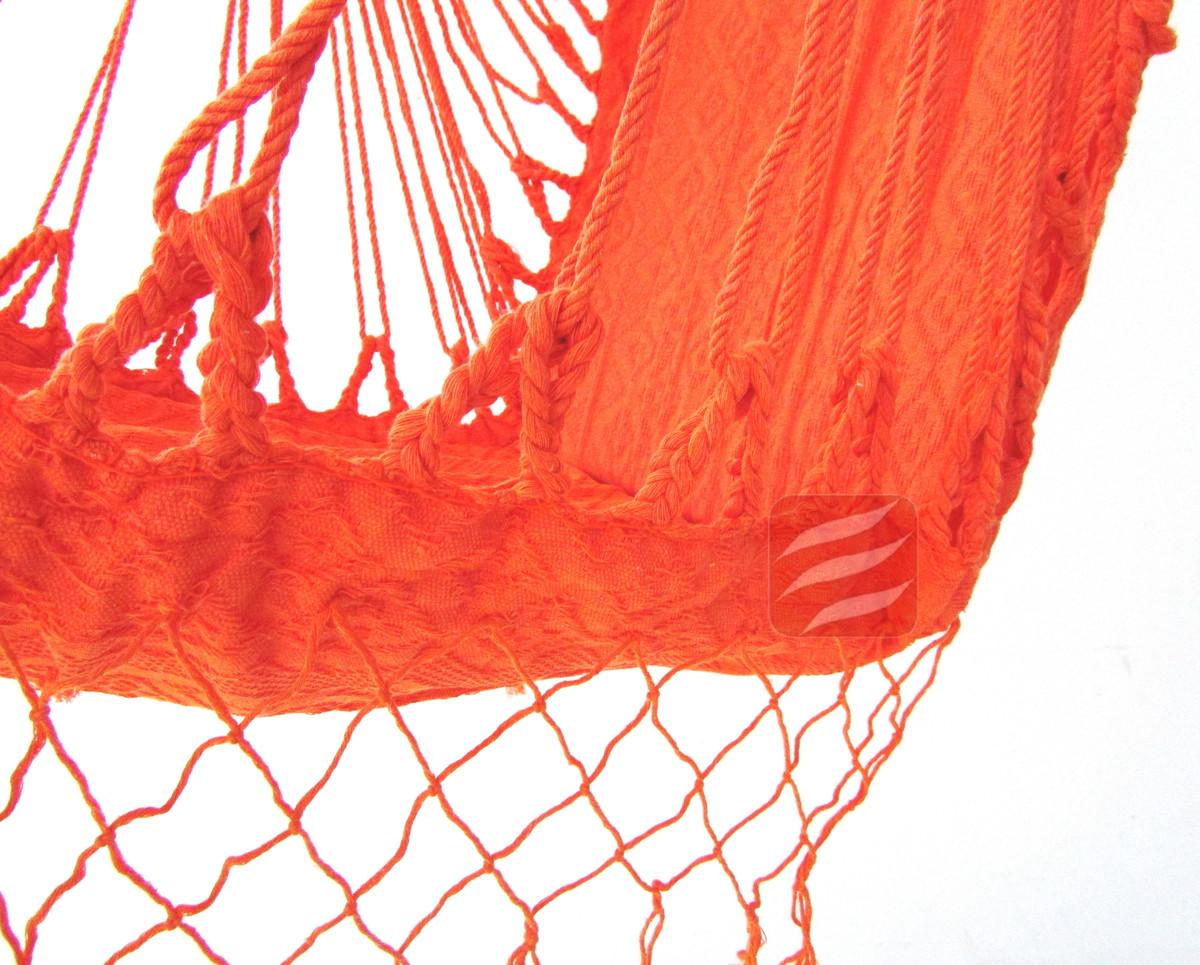 cadeira de balanco laranja dormir cadeira de balanco laranja laranja #C52D06 1200x965