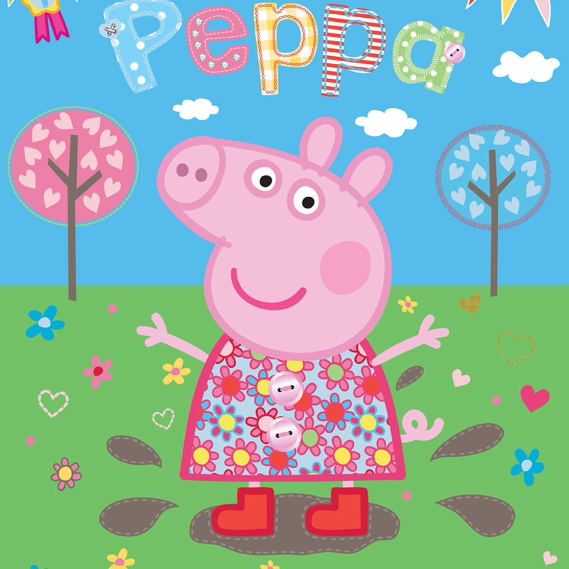 Peppa Pig O Natal da Peppa Português Brasil PePpa Pig Portug - Watch Video  Online - VideoMuch - Video Search