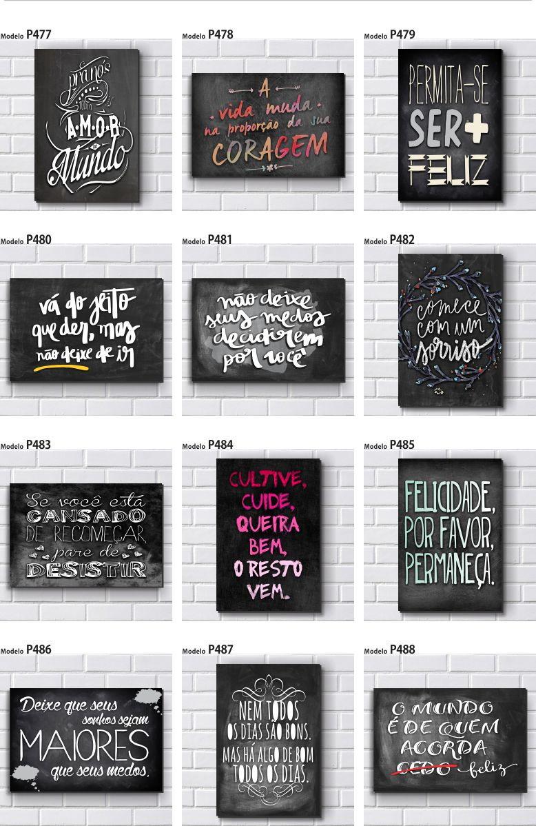 Placa decorativa mdf frases divertidas maniacriativa elo7 - Placas decorativas para pared interior ...