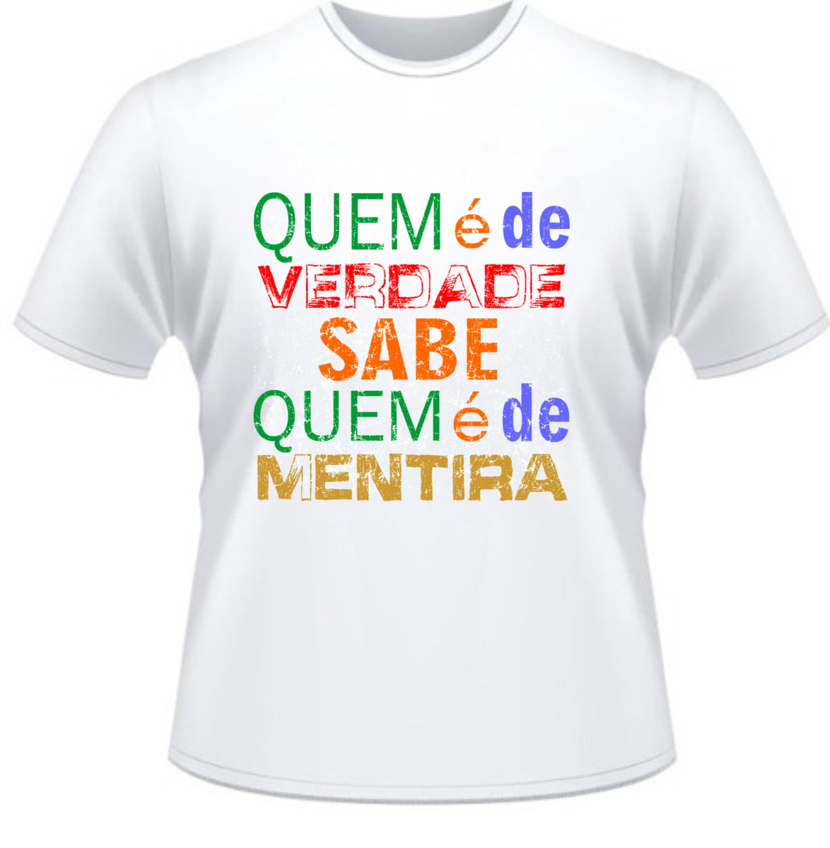 Camiseta Charlie Brown Jr Frases No Elo7 Lv Adesivos E Estampas