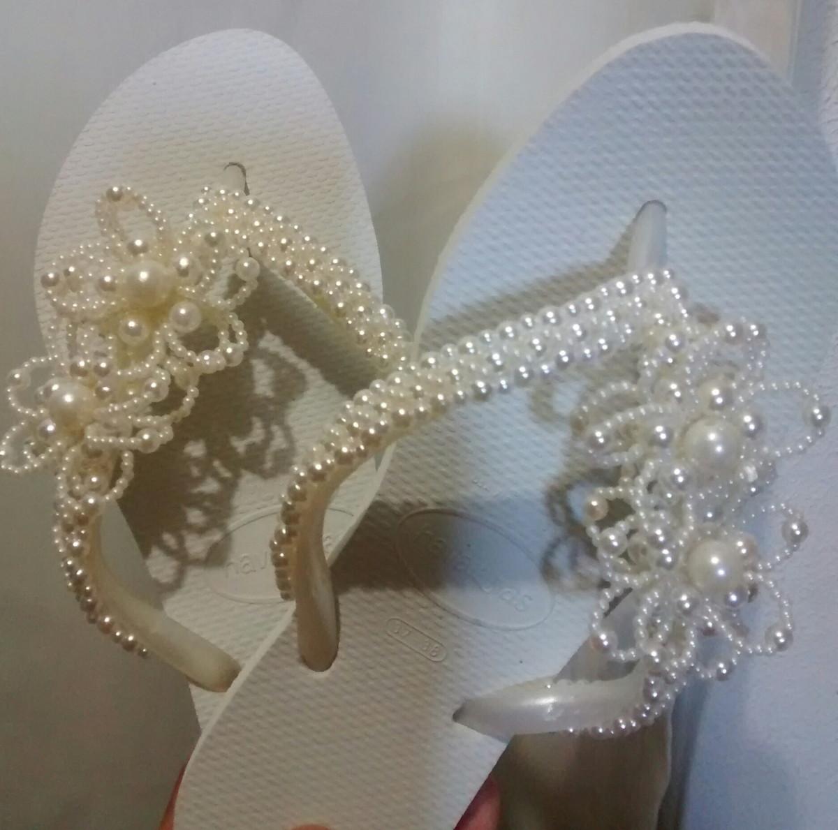 online para venda venda vários estilos chinelo customizados