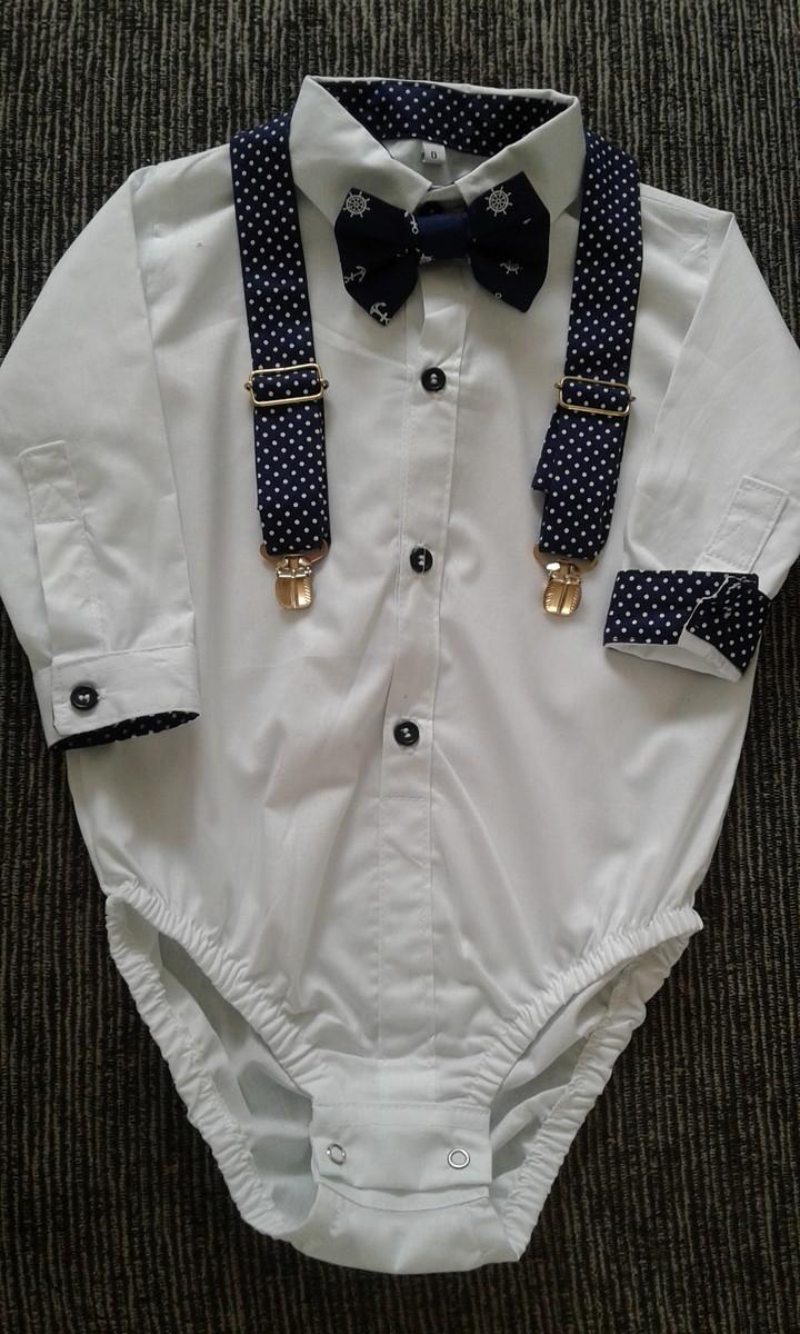 b489ada09ec80 body camisa social. camisa social no Elo7