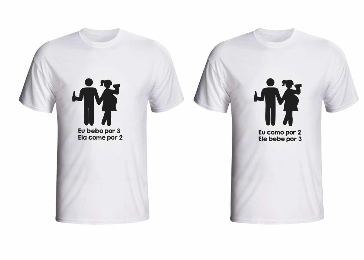 Camiseta Gestante No Elo7 Loja Criativa Presentes 867de1