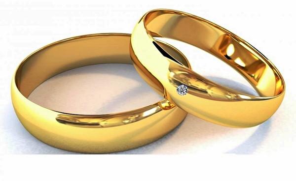 Matrimonio Catolico Precio : AlianÇas casamento manaus no elo atheliê du alquimista