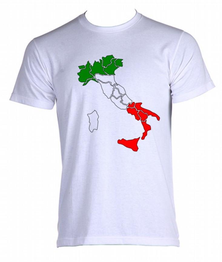 e85222d936 Camiseta Itália - 01 no Elo7
