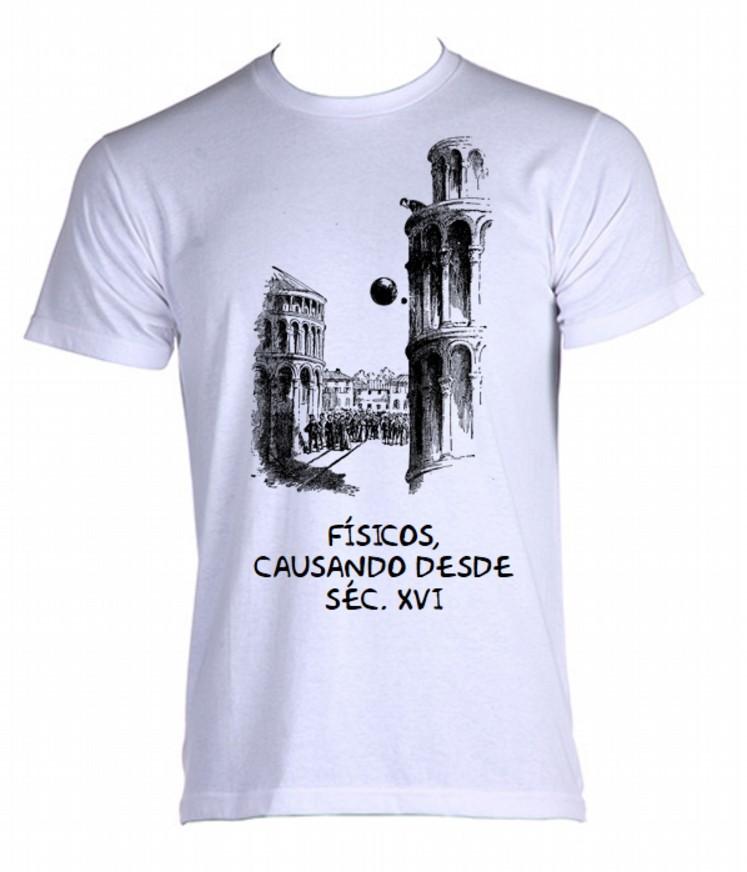 f1d5833c62 Camiseta Itália - 08 no Elo7