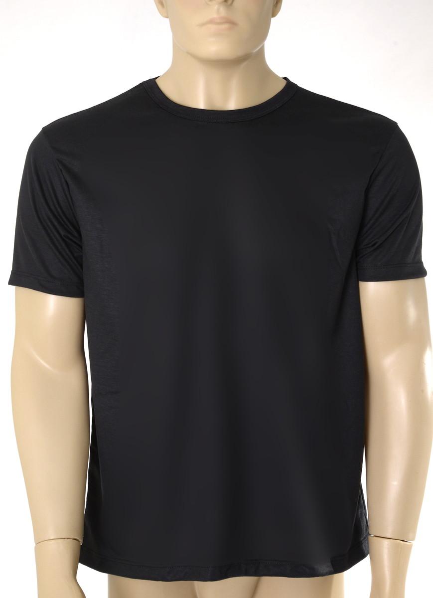 f2dbe7274e Lote 20 Camisetas 100% Poliéster no Elo7