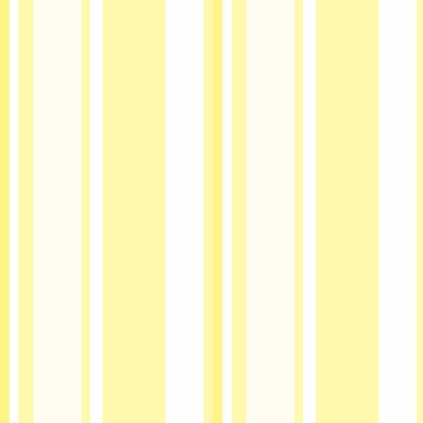 Adesivo De Parede Listrado ~ Papel de Parede Adesivo Listrado 22 Colou Adesivos Elo7