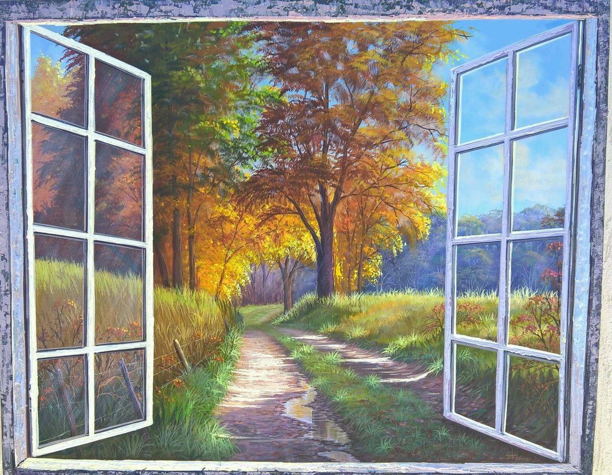 quadro-janela-vista-paisagem-quadro.jpg