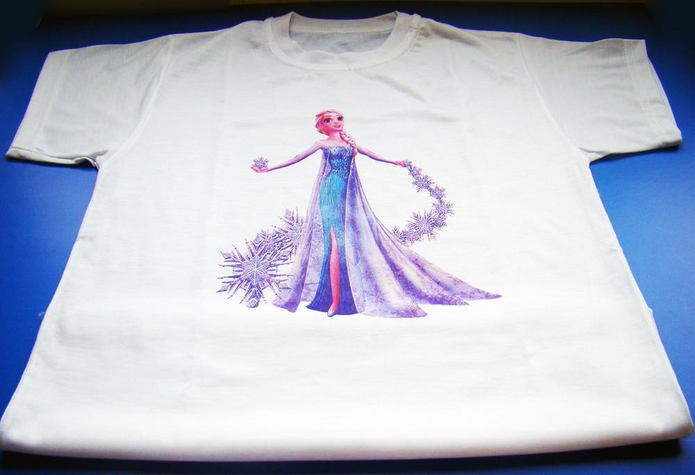 0357ecbe4c Camiseta personalizada