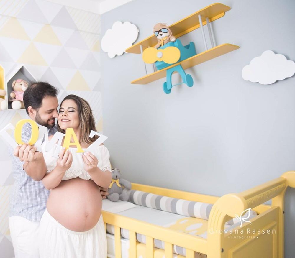 Avi O Prateleira Para Quarto De Bebe Urso Aviador Luartebaby Elo7 ~ Prateleiras P Quarto E Quarto Do Bebe Pequeno