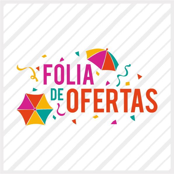 59556cdd3 Adesivo Vitrine Carnaval Folia de Oferta no Elo7