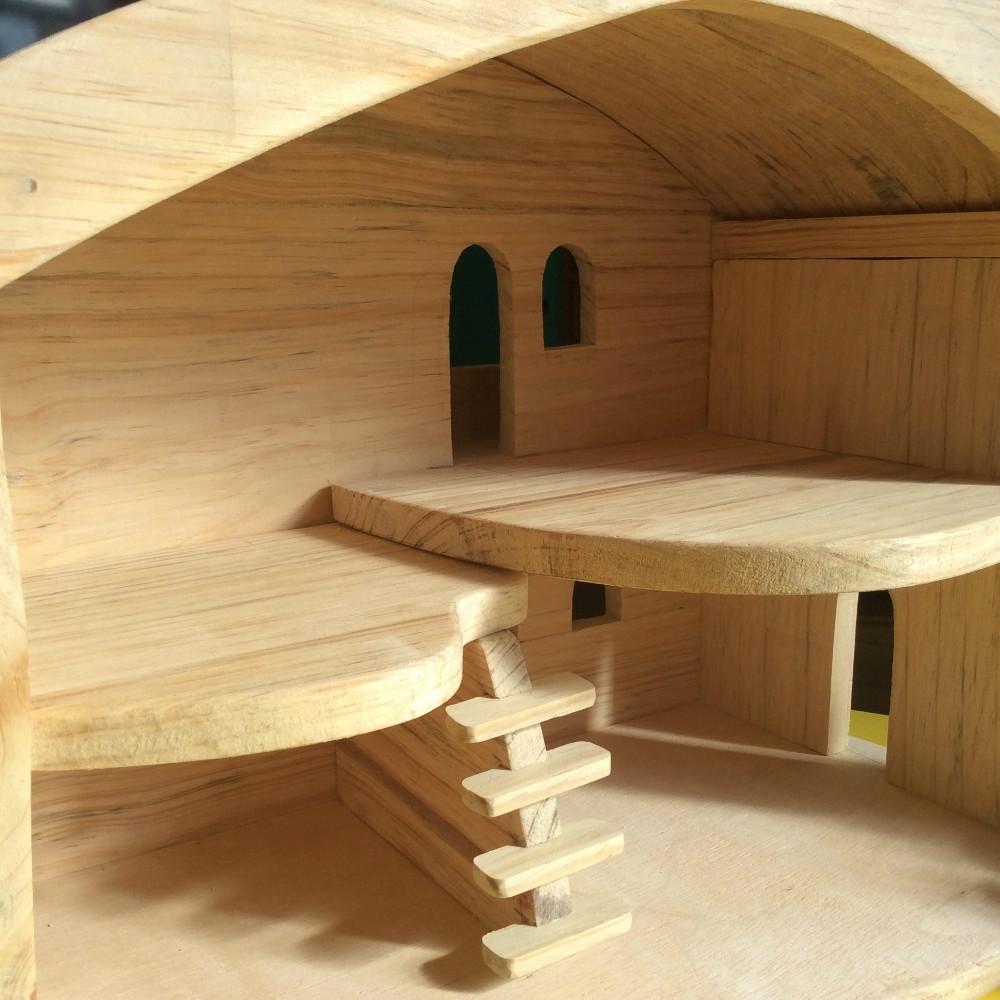 Armario Itatiaia Aço ~ Casa de Boneca em Madeira Pinus Artesanato do Tcheman Elo7