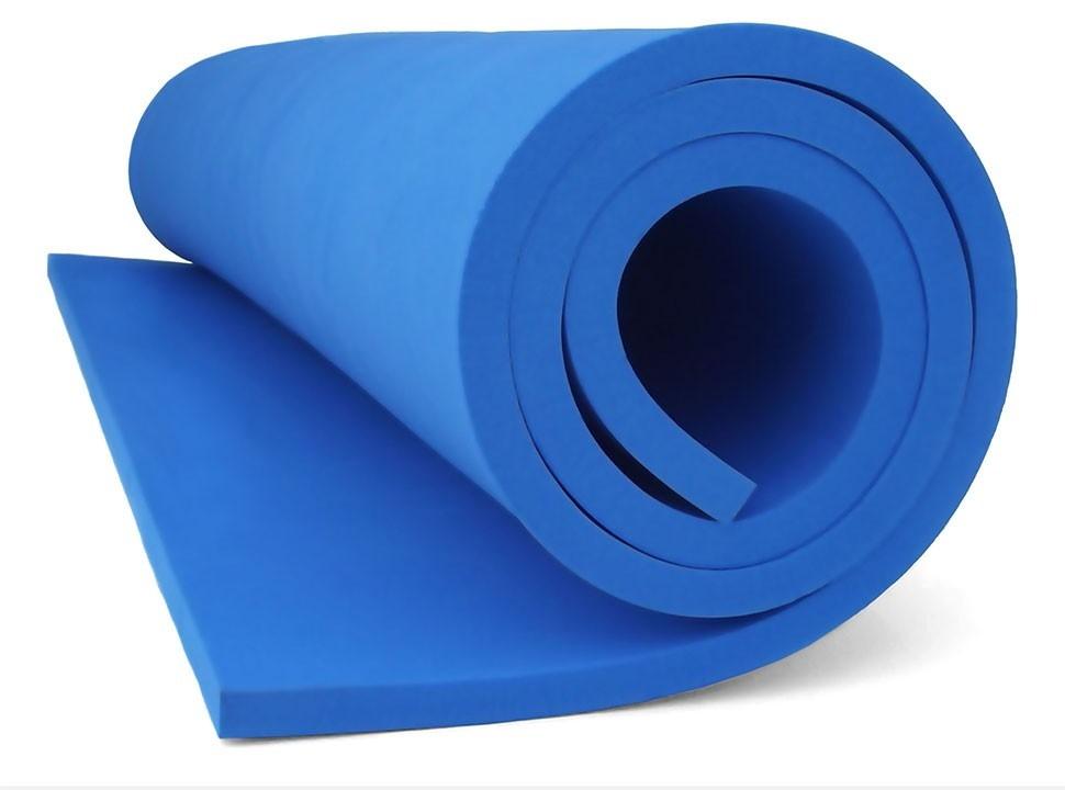 Colchonete Eva Yoga Academia no Elo7  57e1fc90f98c