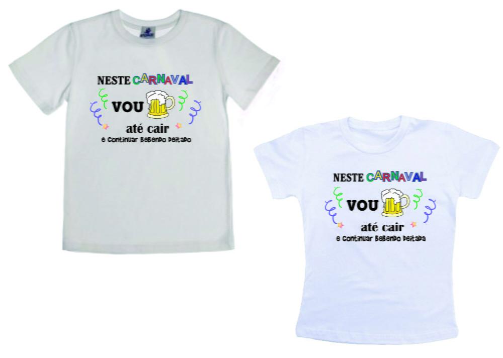 Camisetas de Boteco Personalizadas no Elo7  d68a8c1e1f3