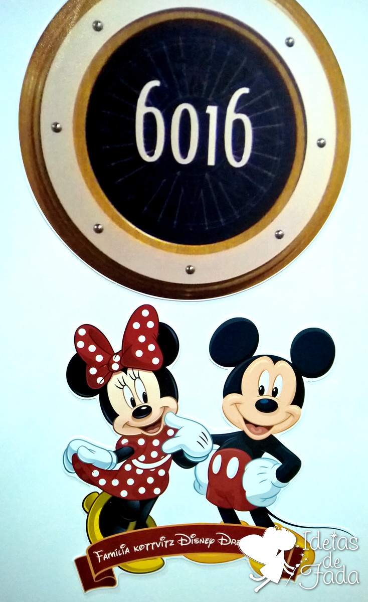 96651adcde Imã Disney Dream Personagem Casal MM no Elo7