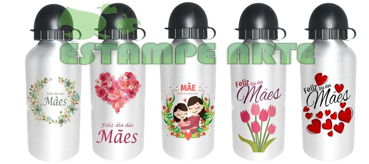 Brindes e Presentes para Dia das Mães no Elo7  0be606184e4