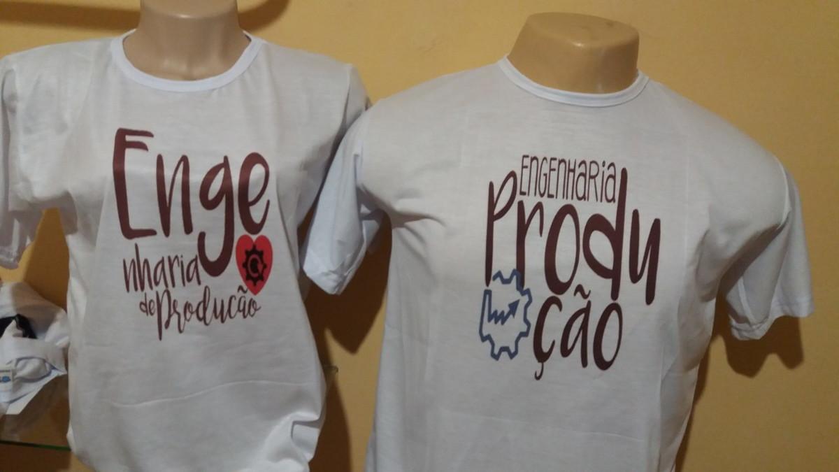 a64720fbe0b Camisas Estampadas no Elo7