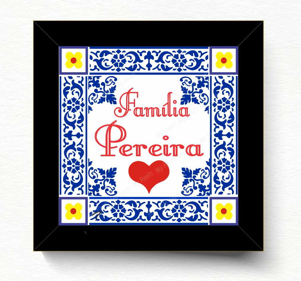 Fotos Para Grupo De Familia Oliveira - imagenes de whatsapp