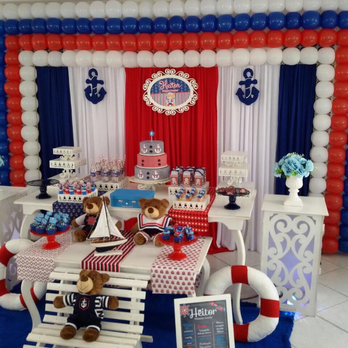 Festa marinheiro no elo7 bellana decorao 8d5913 zoom festa marinheiro thecheapjerseys Gallery