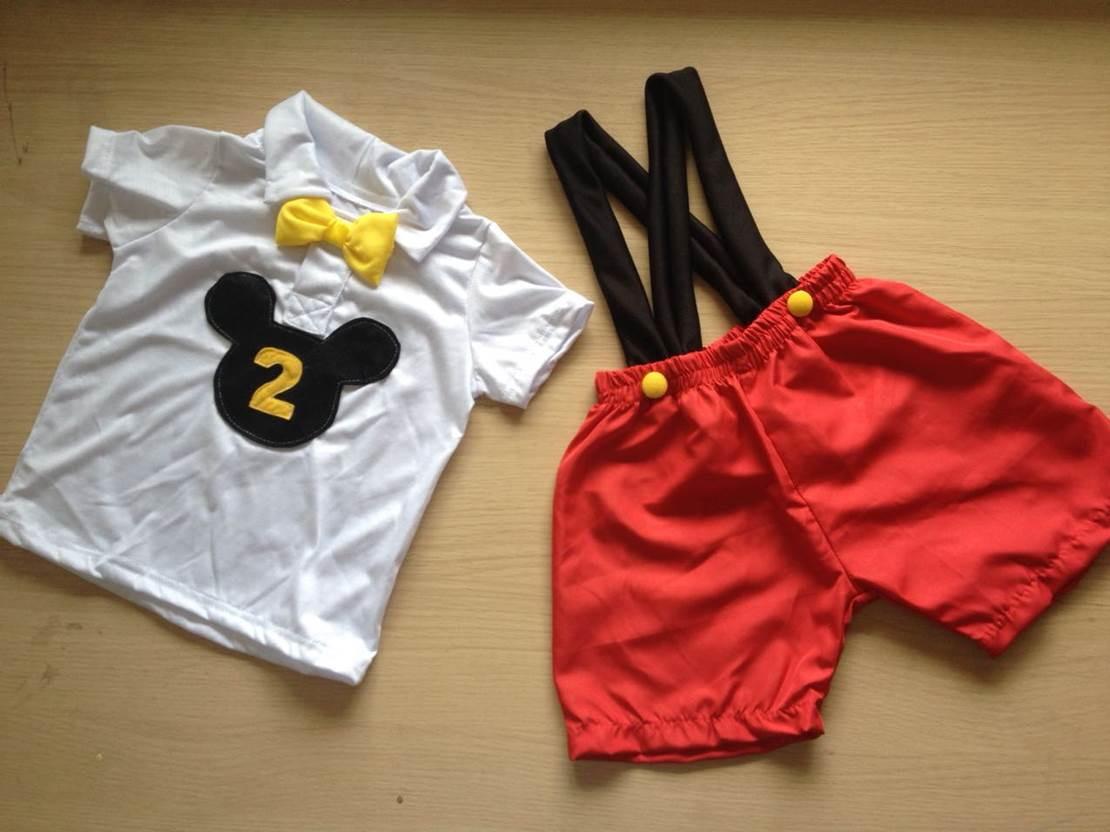 8adba5726fdb5e fantasia Mickey baby