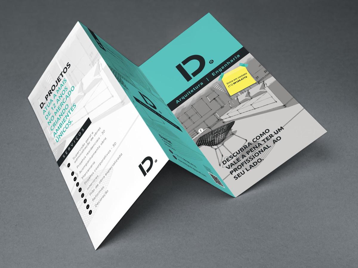 O design promocional como ferramenta competitiva para o design gráfico 4