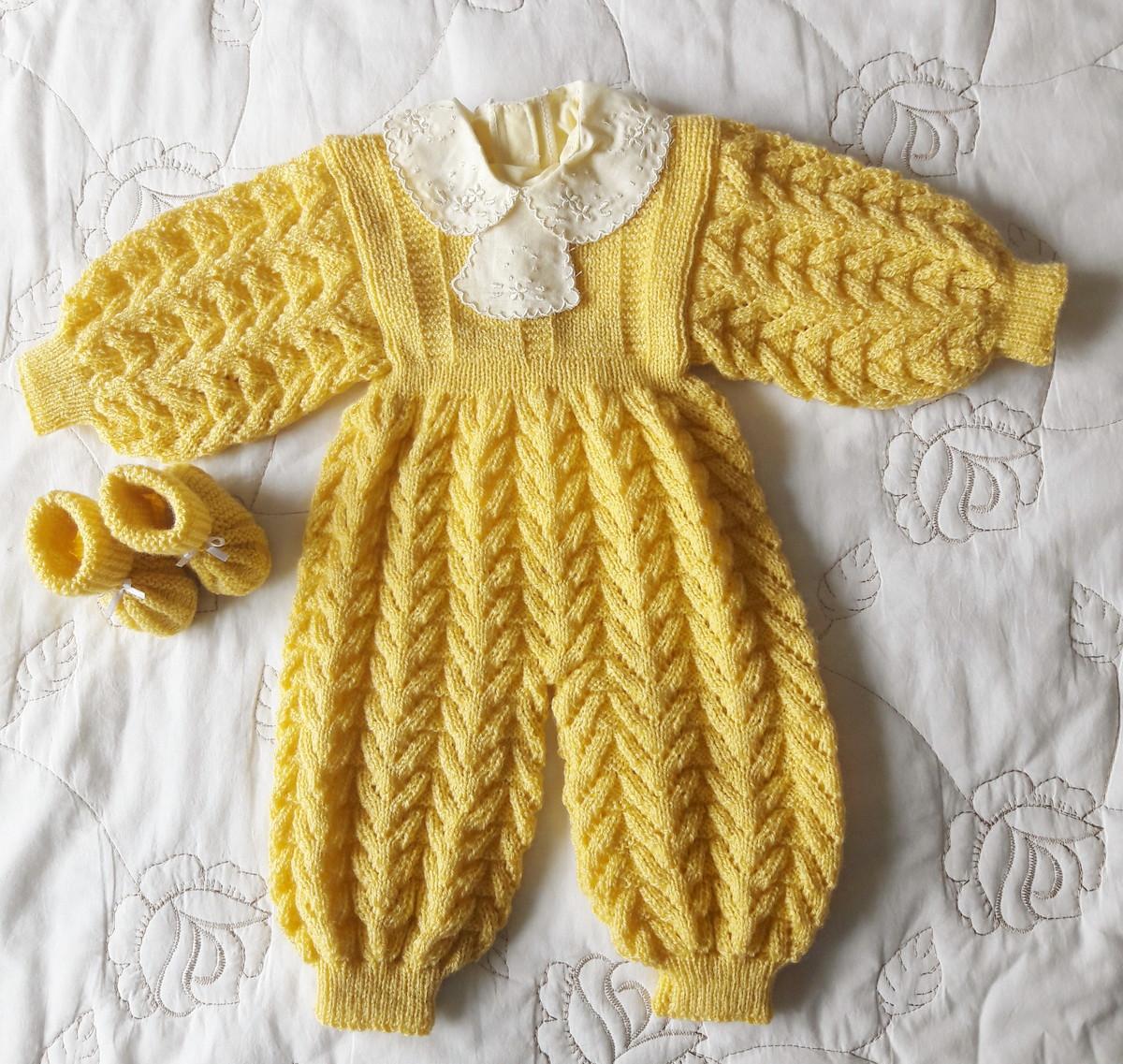 tip top em tric feito a m o amarelo no elo7 v lecy tric 8e3a03. Black Bedroom Furniture Sets. Home Design Ideas